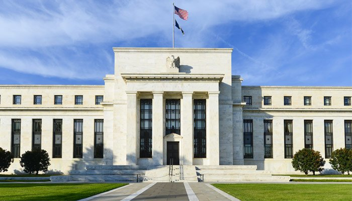 Pound to US Dollar exchange rate Federal Reserve keeps rates on hold but for how long?
