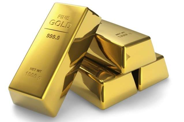 Latest Gold Rate for Sep 29, 2019 in Pakistan