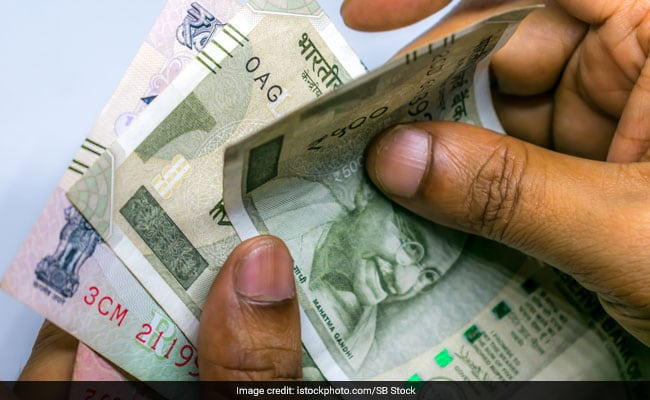 Rupee Ends 27 Paise Higher At 71.16 Against Dollar: 10 Things To Know