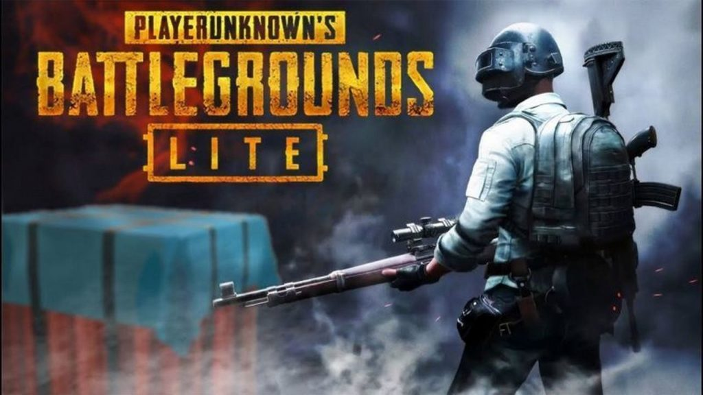 PUBG Lite update introduces Lite Pass Season 2 and new in-game currencies