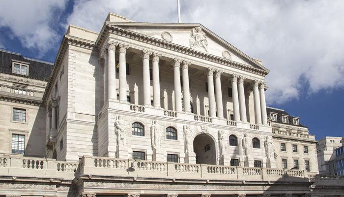 Will the Bank of England Cut Interest Rates This Month and the Impact on Pound Euro Exchange Rates