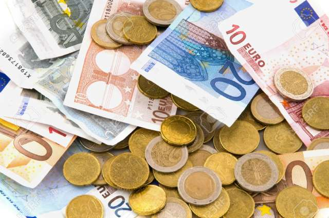 Currency Rate In Pakistan - Dollar, Euro, Pound, Riyal Rates On 30 January 2020