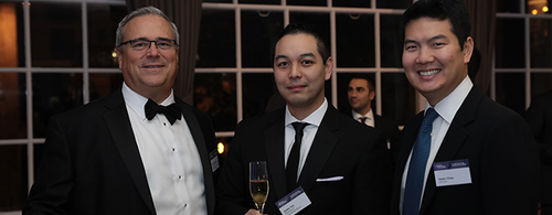 Foreign Exchange Awards 2020: Financial Institutions